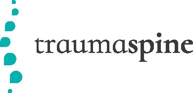 Traumaspine
